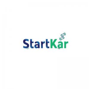 startkar-logo