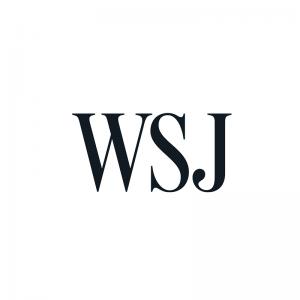 Wallstreet-Journal-logo