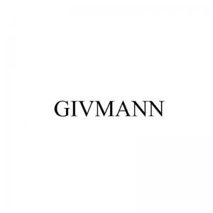 givmann-logo