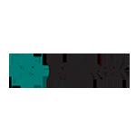 merck-canada-logo