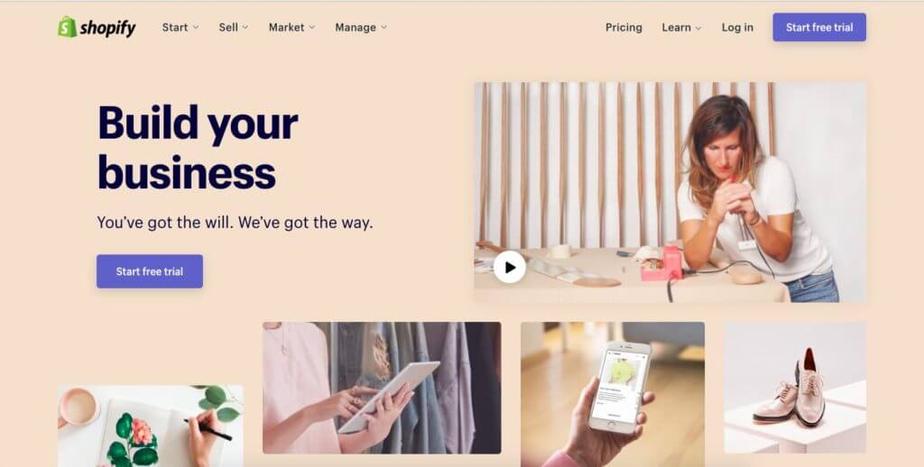 user-friendly-web-design