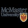 mcmaster-university-logo